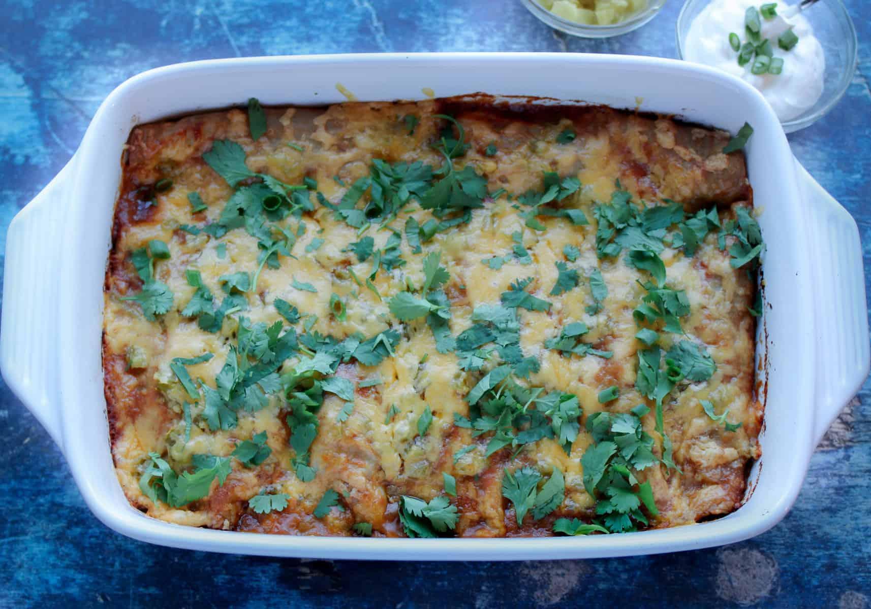 keto enchiladas, low carb enchiladas, enchiladas recipe